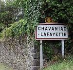 Chavaniac-Lafayette-150x144