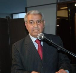 I- Mhammed Hakim