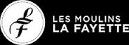 Logo- moulins lafayette